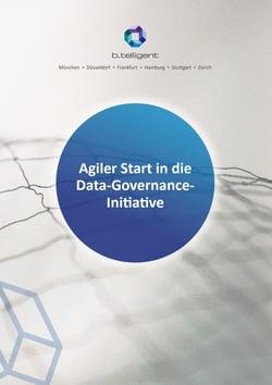 Agiler Start DG