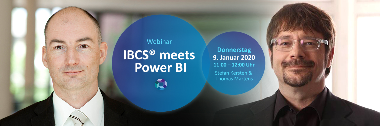 Hubspot_IBCS meets Power BI-1