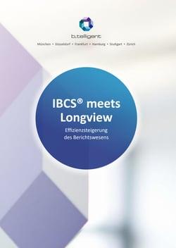 IBCS meets Longview