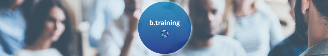 b.training-header