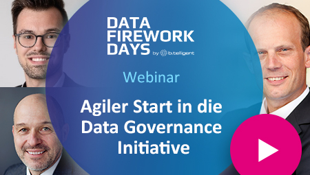 Spaltenbild_Agiler-Start-in-die-Data-Governance-Initiative