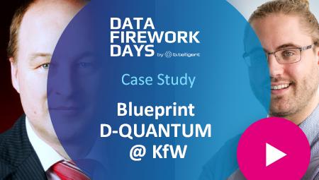 Spaltenbild_Blueprint-D-QUANTUM-@-KfW