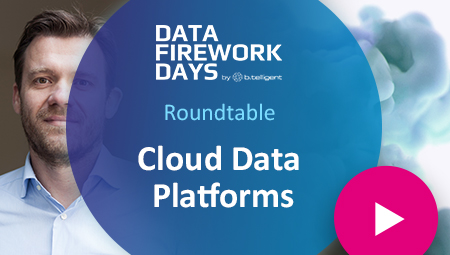 Spaltenbild_Cloud-Data-Platforms