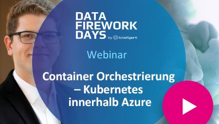 Spaltenbild_Container-Orchestrierung-–-Kubernetes-innerhalb-Azure