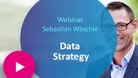 Spaltenbild_DataStrategy