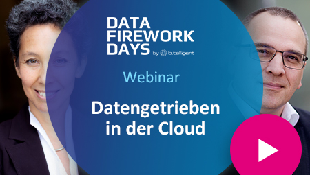 Spaltenbild_Datengetrieben-in-der-Cloud
