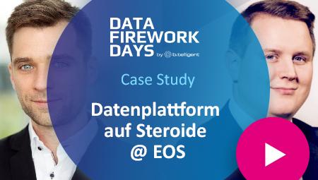 Spaltenbild_Datenplattform-auf-Steroide-@-EOS