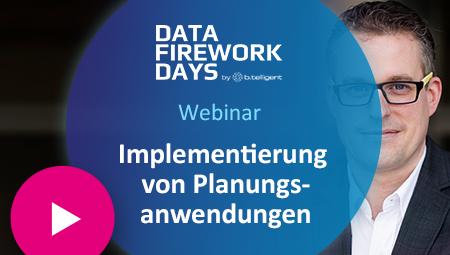 Spaltenbild_Implementierung-von-Planungsanwendungen