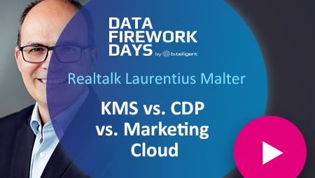Spaltenbild_KMS_vs_CDP
