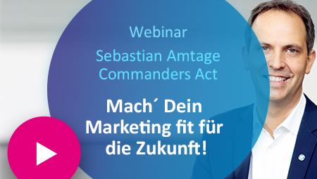 Spaltenbild_Mach-Dein-Marketing-fit-für-die-Zukunft