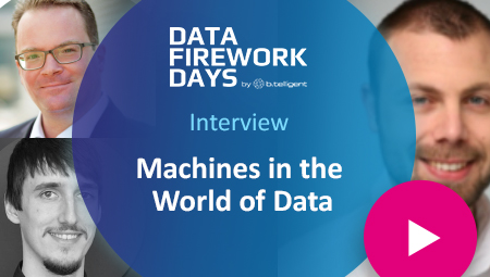 Spaltenbild_Machines-in-the-World-of-Data