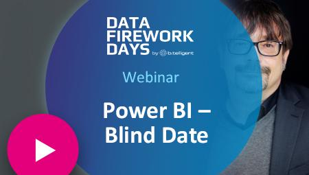 Spaltenbild_PowerBI_Blind-Date