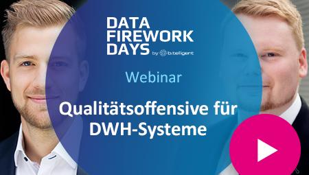 Spaltenbild_Qualitätsoffensive-für-DWH-Systeme