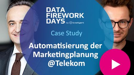 Spaltenbild_Telekom