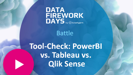 Spaltenbild_Tool-Check--PowerBI-vs.-Tableau-vs-Qlik-Sense