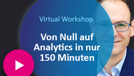 Spaltenbild_Virtal-Workshop-Von-o-auf-Analytics