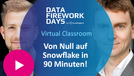 Spaltenbild_von-Null-auf-Snowflake