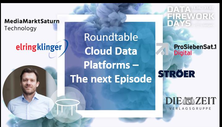 Roundtable_DFD_Cloud_Data_Platforms_the_next_Episode