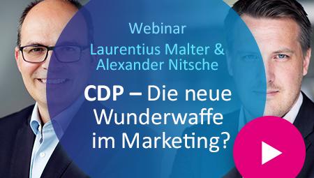 Spaltenbild_CDP_DieNeueWunderwaffe